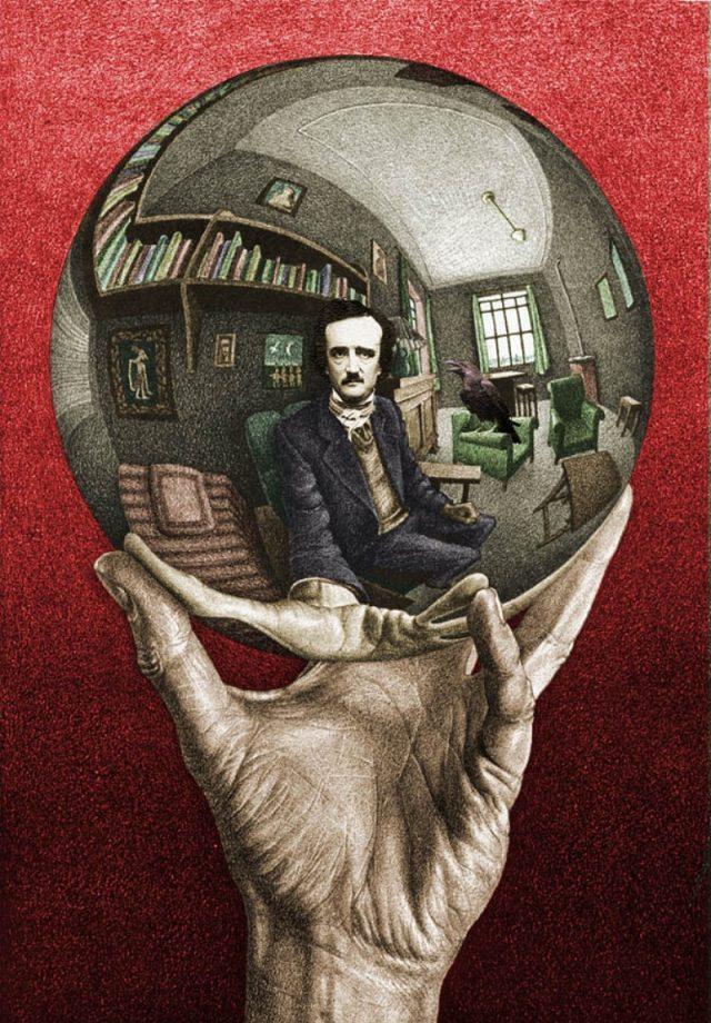 Edgar-Allan-Poe-e1472504424828
