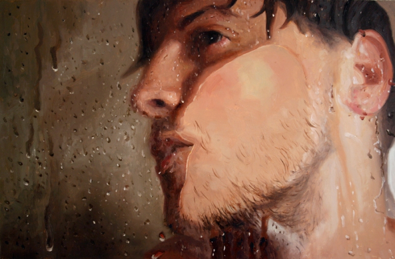 Pintura-realista-de-Alyssa-Monks (1)1