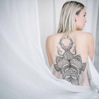 blog-tatoos-laila-vidal