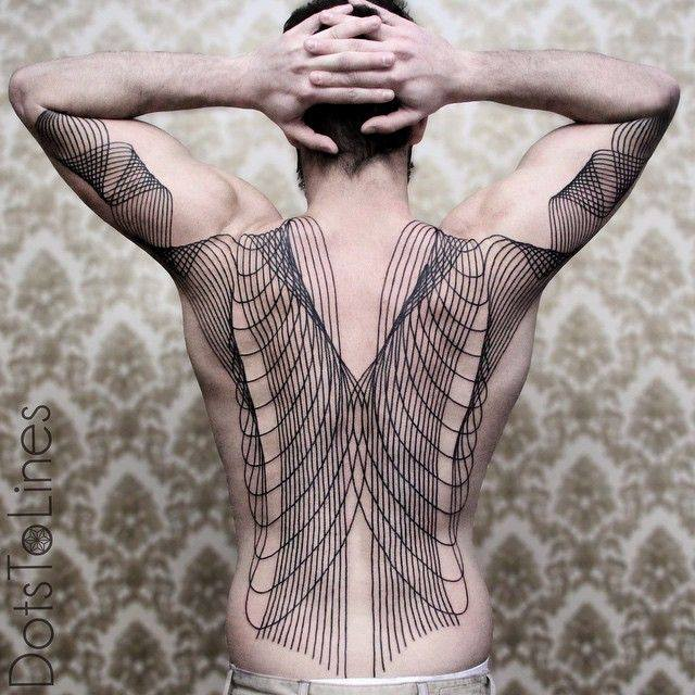 laila-vidal-blog-tatoo
