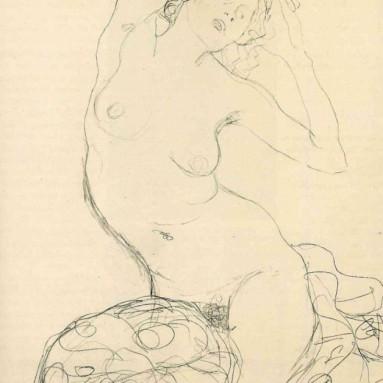gustav_klimt_erotica_sensual16-628x1024