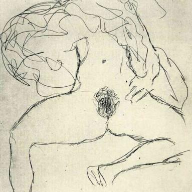 gustav_klimt_erotica_sensual23-675x1024