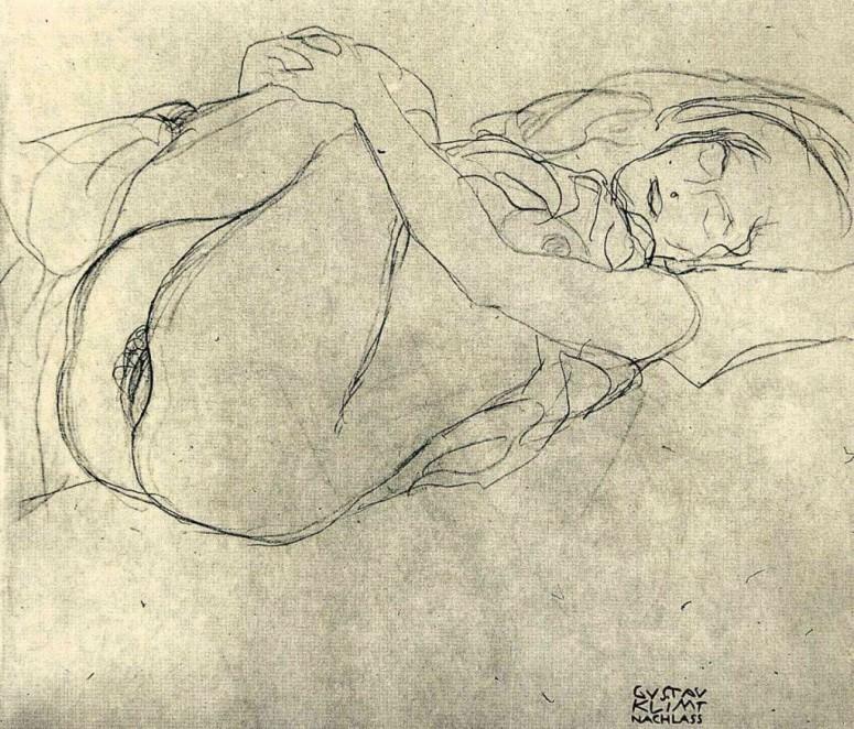 gustav_klimt_erotica_sensual26-1024x875