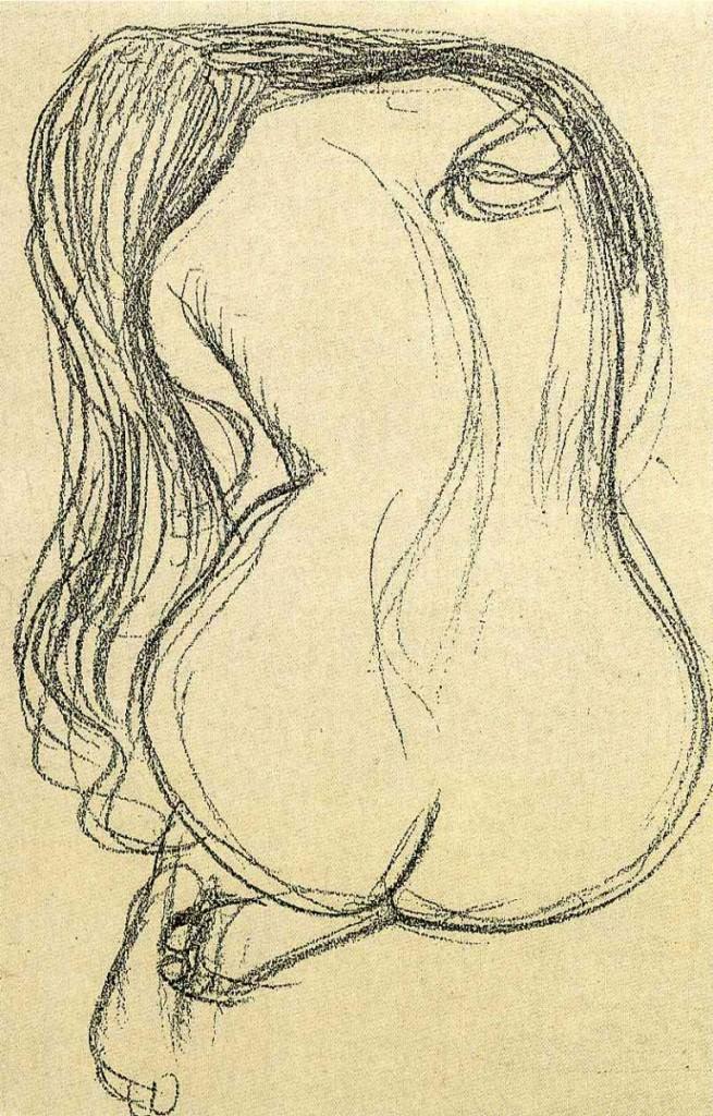 gustav_klimt_erotica_sensual27-655x1024