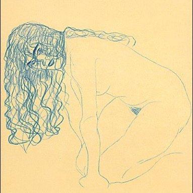 gustav_klimt_erotica_sensual3