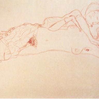 gustav_klimt_erotica_sensual5-1024x670