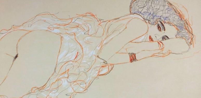 gustav_klimt_erotica_sensual8-840x410