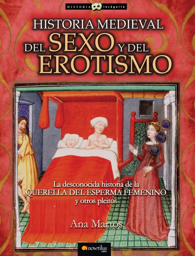 historia-medieval-do-sexo-e-do-erotismo-782x1024