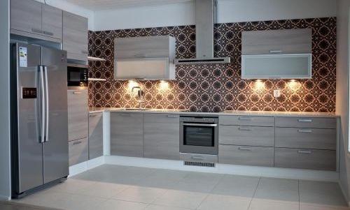 0013baldosa-hidraulica-suelo-hidraulico-mosaico-hidraulico-precios-de-fabrica-1655053z1