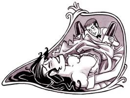 jess-fink-arte-erotica
