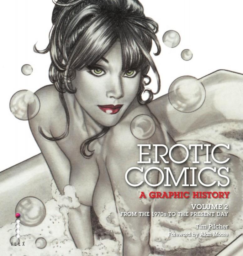 tim-pilcher-quadrinhos-eroticos-3-972x1024