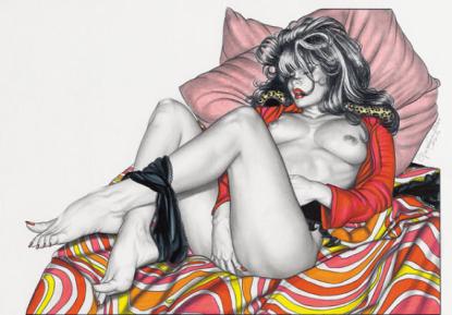 Giovanna-Casotto-hqs-eroticas-e1454679868720