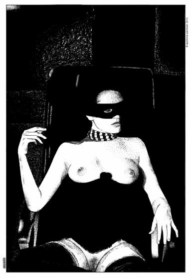 Apollonia_Saintclair_arte_provocativo_erotico_14-701x1024