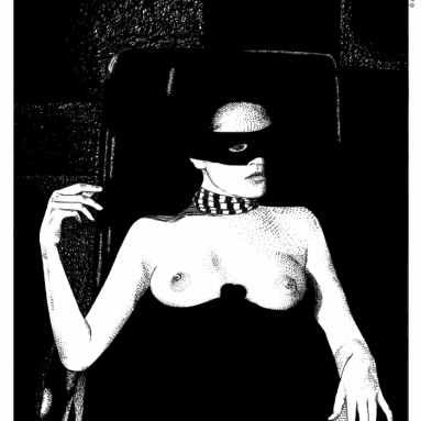 Apollonia_Saintclair_arte_provocativo_erotico_14-701x1024