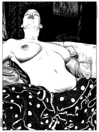 Apollonia_Saintclair_arte_provocativo_erotico_17-768x1024