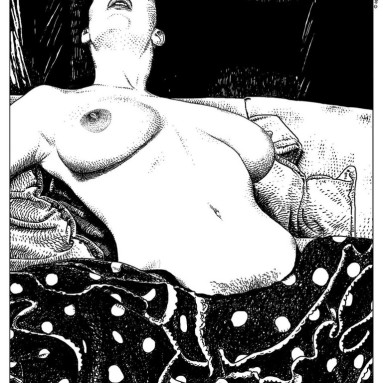 Apollonia_Saintclair_arte_provocativo_erotico_17-768x1024