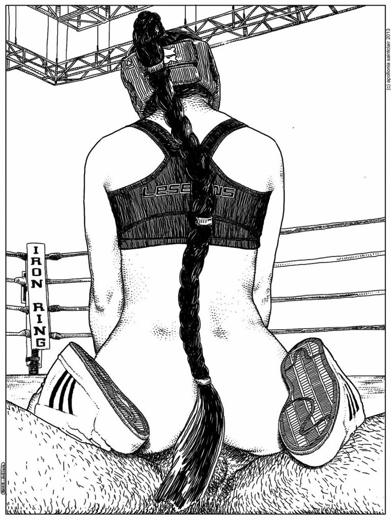 Apollonia_Saintclair_arte_provocativo_erotico_19-768x1024