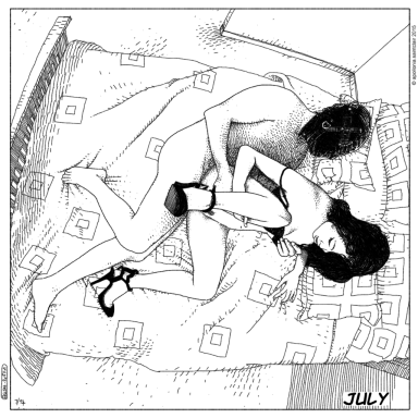 Apollonia_Saintclair_arte_provocativo_erotico_3