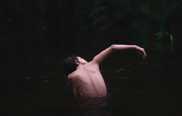ensaio-rio-negro-amazonas-3