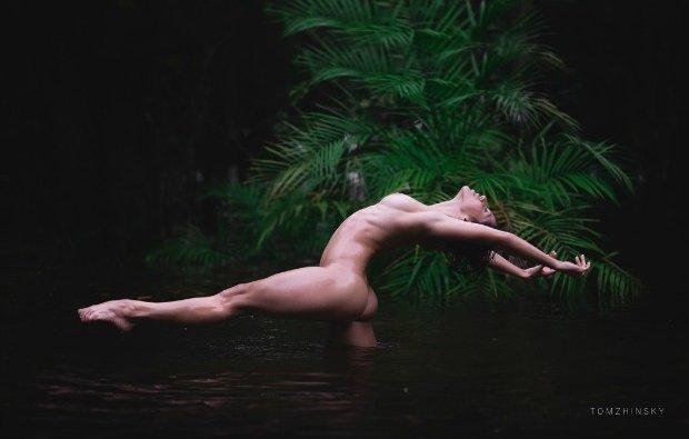 ensaio-rio-negro-amazonas-6