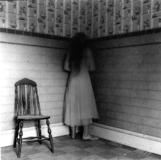 francesca woodman fotografa americana da angustia